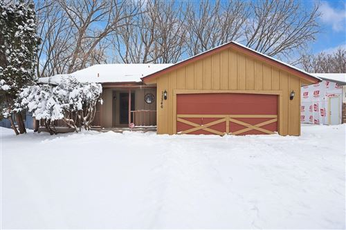 Photo of 11346 Red Fox Drive, Maple Grove, MN 55369 (MLS # 5692770)