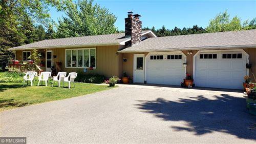 Photo of 30556 Rasmussen Road, Pequot Lakes, MN 56472 (MLS # 5574771)