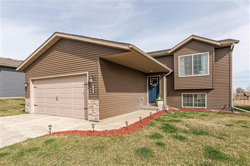 Photo of 3907 Orchardview Lane NW, Rochester, MN 55901 (MLS # 5741771)