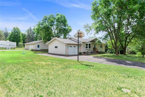 Photo of 39085 Homestead Avenue, North Branch, MN 55056 (MLS # 5619772)