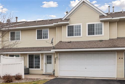 Photo of 2384 Harvest Way, Chanhassen, MN 55317 (MLS # 5685772)