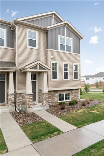 Photo of 7690 Anthony Place, Victoria, MN 55386 (MLS # 5734772)