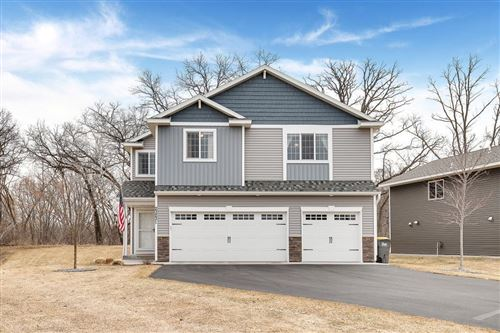 Photo of 23231 Underclift Street NW, Saint Francis, MN 55070 (MLS # 5547773)