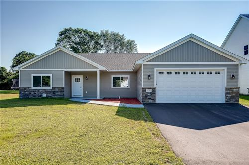 Photo of 11385 Parkview Drive, Becker, MN 55308 (MLS # 5640773)