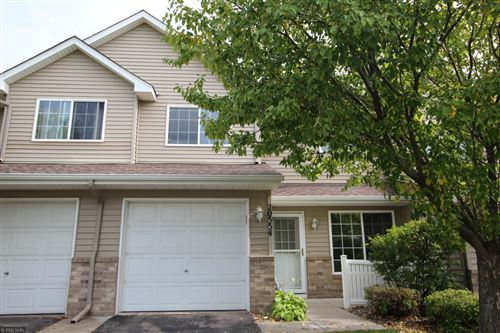 Photo of 20554 Erin Court #41, Farmington, MN 55024 (MLS # 5659773)