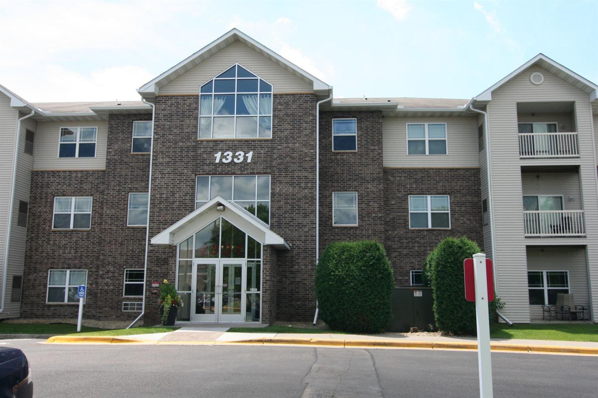 1331 Lake Drive W #A101, Chanhassen, MN 55317 - #: 5616773