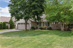Photo of 4134 145th Lane NW, Andover, MN 55304 (MLS # 5249774)