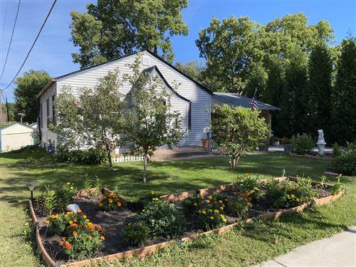 Photo of 202 Linden Street N, Northfield, MN 55057 (MLS # 5653774)