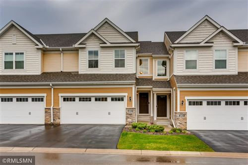 Photo of 6953 Archer Trail, Inver Grove Heights, MN 55077 (MLS # 5748774)