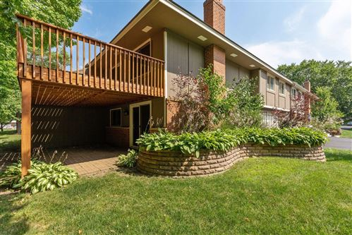 Photo of 13680 74th Place N, Maple Grove, MN 55311 (MLS # 6006774)