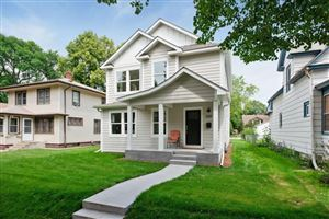 Photo of 3241 32nd Avenue S, Minneapolis, MN 55406 (MLS # 5265775)