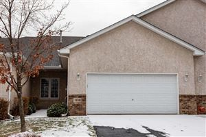 Photo of 7118 178th Street, Lakeville, MN 55044 (MLS # 5332776)