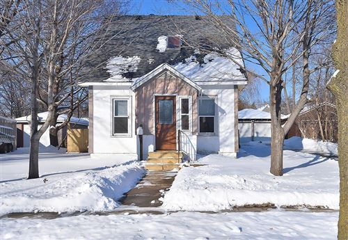 Photo of 1004 1st Street W, Northfield, MN 55057 (MLS # 5353776)