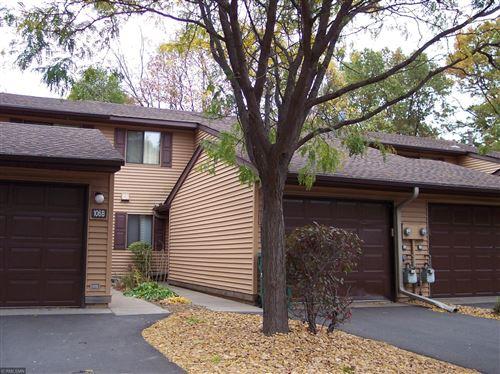 Photo of 106C South Drive, Circle Pines, MN 55014 (MLS # 5650776)