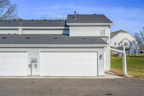 Photo of 1003 124th Circle NW, Coon Rapids, MN 55448 (MLS # 5690776)