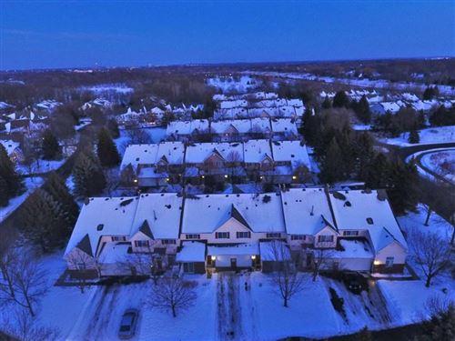 Photo of 17973 Cobblestone Way, Eden Prairie, MN 55347 (MLS # 5700776)
