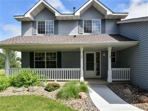 Photo of 22120 138th Avenue N, Rogers, MN 55374 (MLS # 5256777)