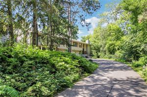 Photo of 1114 Meadowview Drive, Stillwater, MN 55082 (MLS # 5266777)