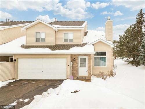 Photo of 7768 79th Street S, Cottage Grove, MN 55016 (MLS # 5429777)