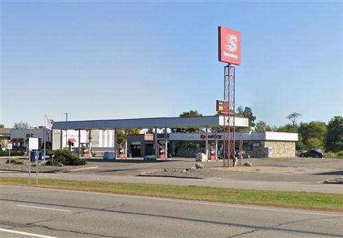 Photo of 14398Bldg Dellwood Drive, Baxter, MN 56425 (MLS # 5637777)