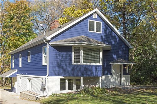 Photo of 703 2nd Avenue, Excelsior, MN 55331 (MLS # 5740777)