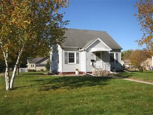 Photo of 304 2nd Avenue NW, New Prague, MN 56071 (MLS # 5322778)
