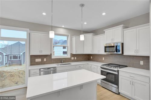 Photo of 4268 Woodland Cove Parkway, Minnetrista, MN 55331 (MLS # 5569778)
