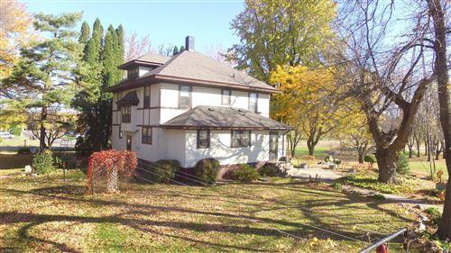Photo of 8973 70th Street SW, Howard Lake, MN 55349 (MLS # 5673778)