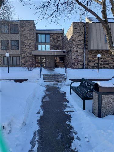 Photo of 450 Ford Road #111, Saint Louis Park, MN 55426 (MLS # 5701778)