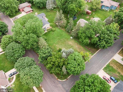 Photo of 732 Birch Lane, Northfield, MN 55057 (MLS # 6021778)