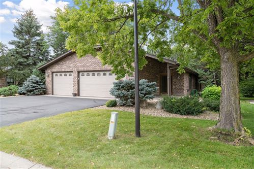 Photo of 145 Holly Lane N, Plymouth, MN 55447 (MLS # 6097778)