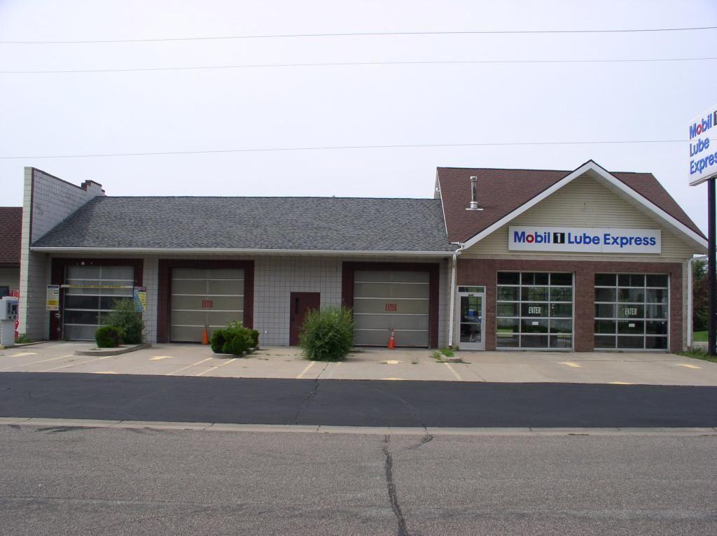 Photo of 945 Canton Street N, Prescott, WI 54021 (MLS # 5679778)