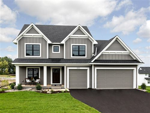 Photo of 8400 197th Street W, Lakeville, MN 55044 (MLS # 5289779)