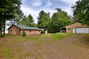 Photo of 8598 S Shore Drive, Danbury, WI 54830 (MLS # 5294779)