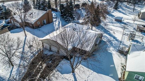 Photo of 16190 Inglewood Drive, Lakeville, MN 55044 (MLS # 5429779)