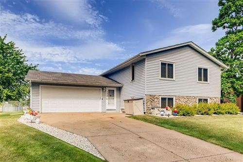 Photo of 7016 92nd Street S, Cottage Grove, MN 55016 (MLS # 5645779)
