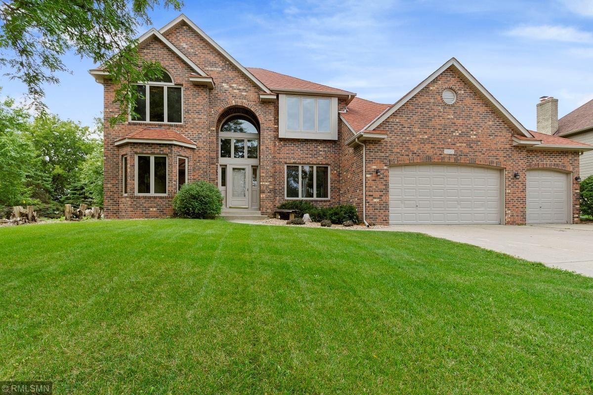 14230 60th Place N, Plymouth, MN 55446 - MLS#: 5651779
