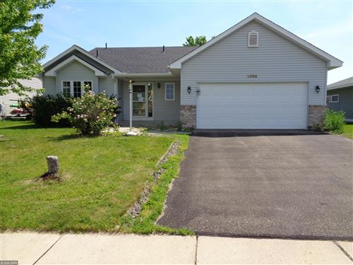 Photo of 2509 Country View Drive, Northfield, MN 55057 (MLS # 5615780)