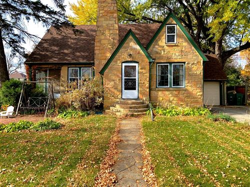 Photo of 170 1st Street S, Winsted, MN 55395 (MLS # 5675780)