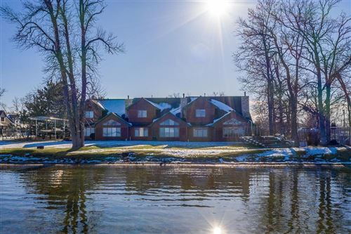 Photo of 10440 Squaw Point Road #3, East Gull Lake, MN 56401 (MLS # 5686780)