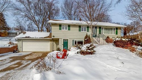 Photo of 1929 Viola Road NE, Rochester, MN 55906 (MLS # 5716780)