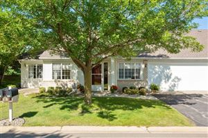 Photo of 501 Mission Hills Drive, Chanhassen, MN 55317 (MLS # 5274781)
