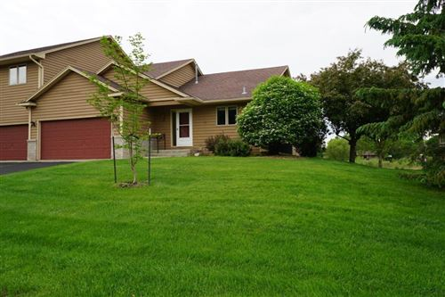 Photo of 2100 Lincoln Street S, Northfield, MN 55057 (MLS # 5431781)