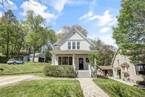 Photo of 830 Central Avenue, Red Wing, MN 55066 (MLS # 5756781)