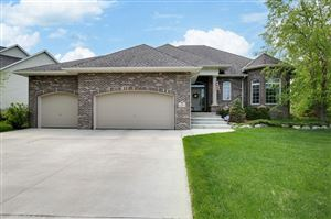 Photo of 6491 Pipewood Curve, Chanhassen, MN 55331 (MLS # 5211782)