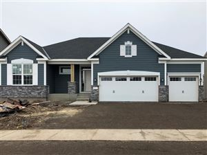 Photo of 7784 182nd Street W, Lakeville, MN 55044 (MLS # 5324782)