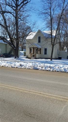 Photo of 1316 Central Avenue N, Faribault, MN 55021 (MLS # 5430782)
