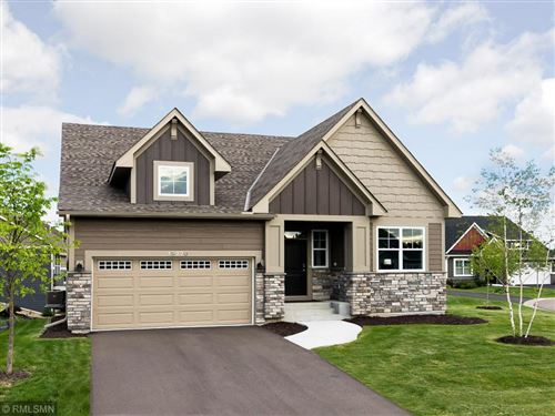 Photo of 18220 July Court, Lakeville, MN 55044 (MLS # 5548782)