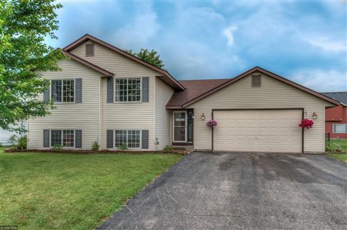 Photo of 828 River Terrace, Prescott, WI 54021 (MLS # 5623782)
