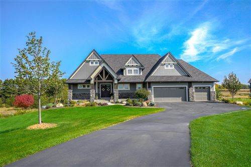 Photo of 367 Meadow Valley Trail, Hudson, WI 54016 (MLS # 5676782)